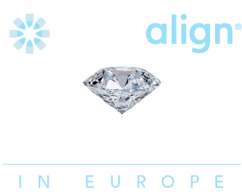Invisalign Top Badge